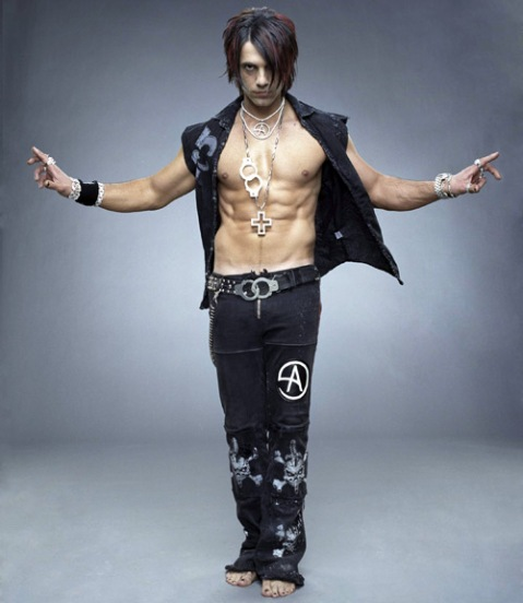 httppopbytescomimgcriss-angel-mf-s3-1